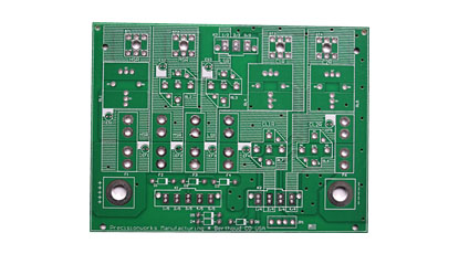 double-slide-pcb-ds–03-small