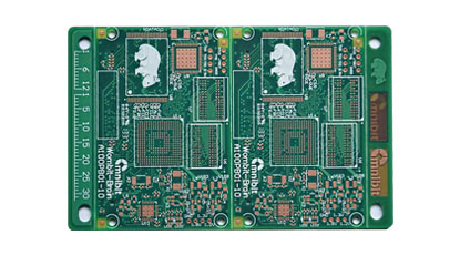 multilayer-pcb-ml-02-small