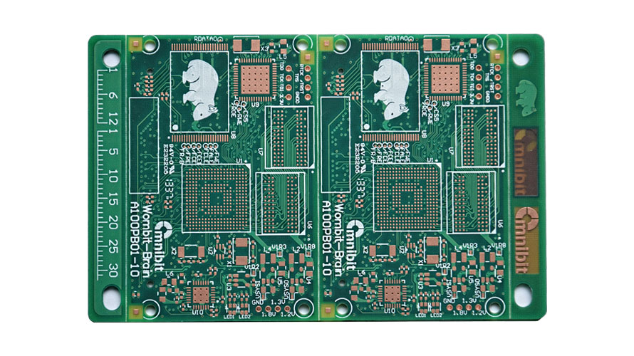 multilayer-pcb-ml-02