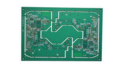 multilayer-pcb-ml-03-small