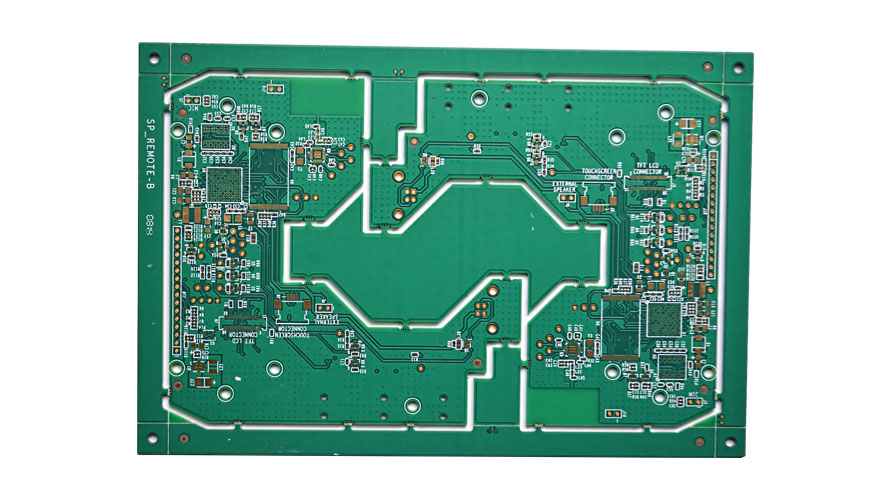 multilayer-pcb-ml-03