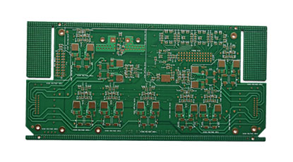 multilayer-pcb-ml-04-small