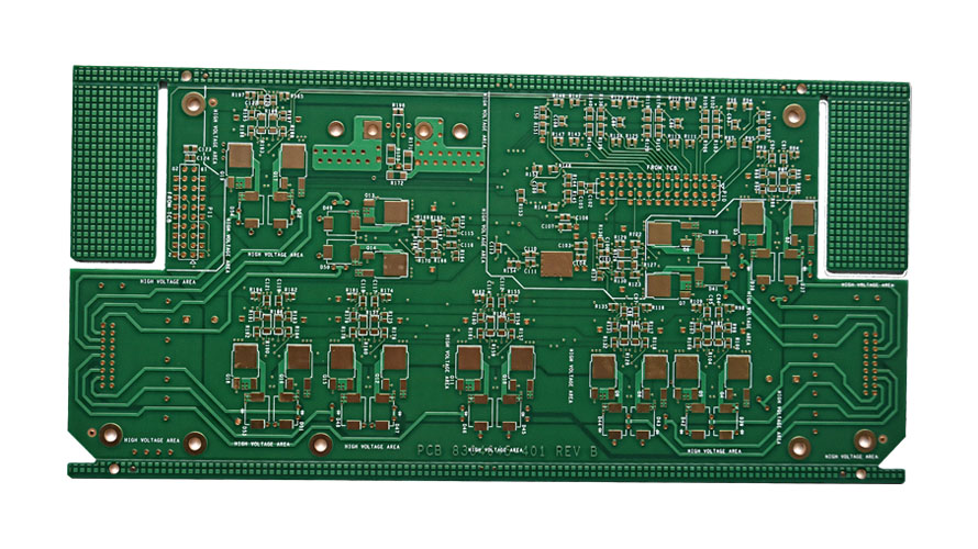 multilayer-pcb-ml-04