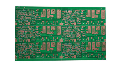 sided-pcb-ss–01-small