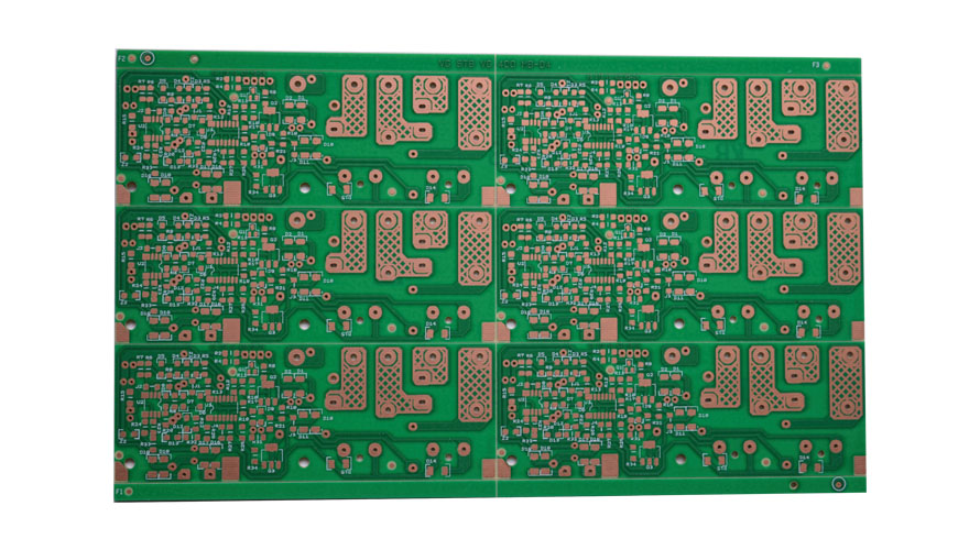 sided-pcb-ss–01