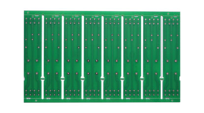 sided-pcb-ss–02-small