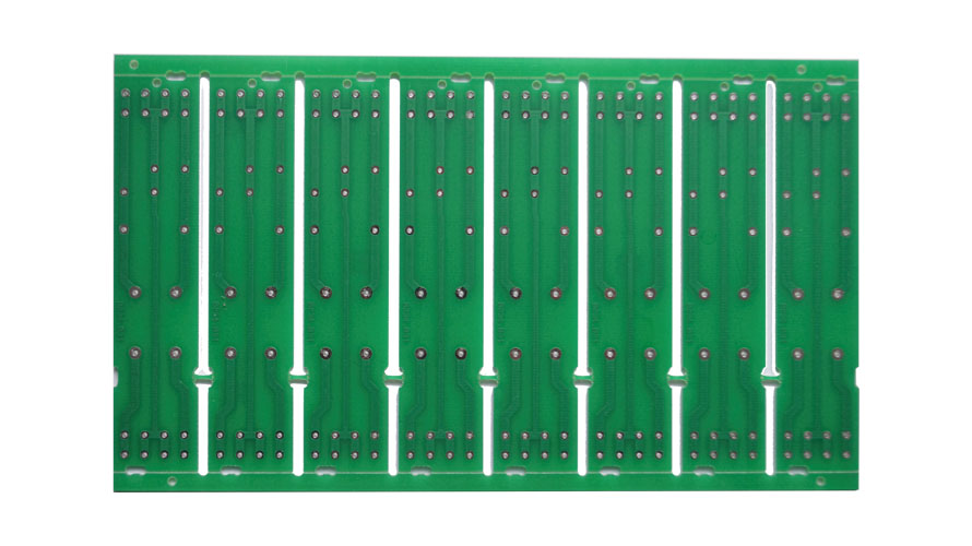 sided-pcb-ss–02