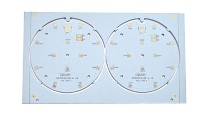 aluminiun-base-pcb-al-02-small