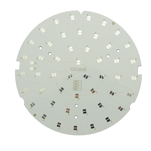 led-lighting-board