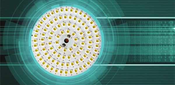 The-Role-of-MCPCB-Metal-core-PCB-in-the-Led-industry-1