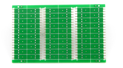 circuit-boards A