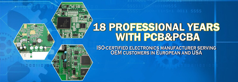 Finest-PCB-Assembly-is-a-18-Years-One-stop-Solution-Provider-1