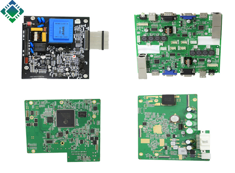 Finest-PCB-Assembly-is-a-18-Years-One-stop-Solution-Provider-2