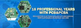 Finest-PCB-Assembly-is-a-18-Years-One-stop-Solution-Provider-3