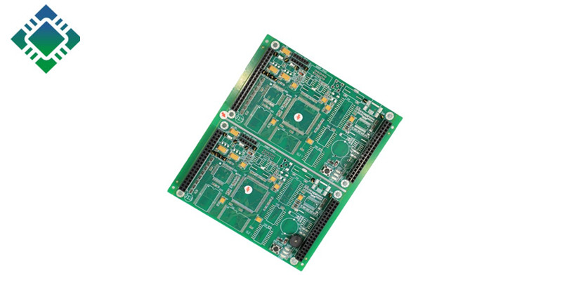 How-to-Select-the-Right-PCB-Materials-1