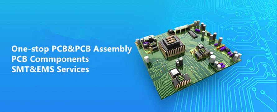 How-to-Select-the-Right-PCB-Materials-2