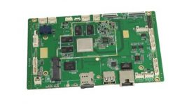 Communication-PCB-Manufacturing-Assembly-1