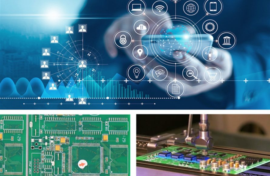 Communication-PCB-Manufacturing-Assembly-2