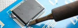 How-to-Replace-Printed-Circuit-Board-SMD-Components-1