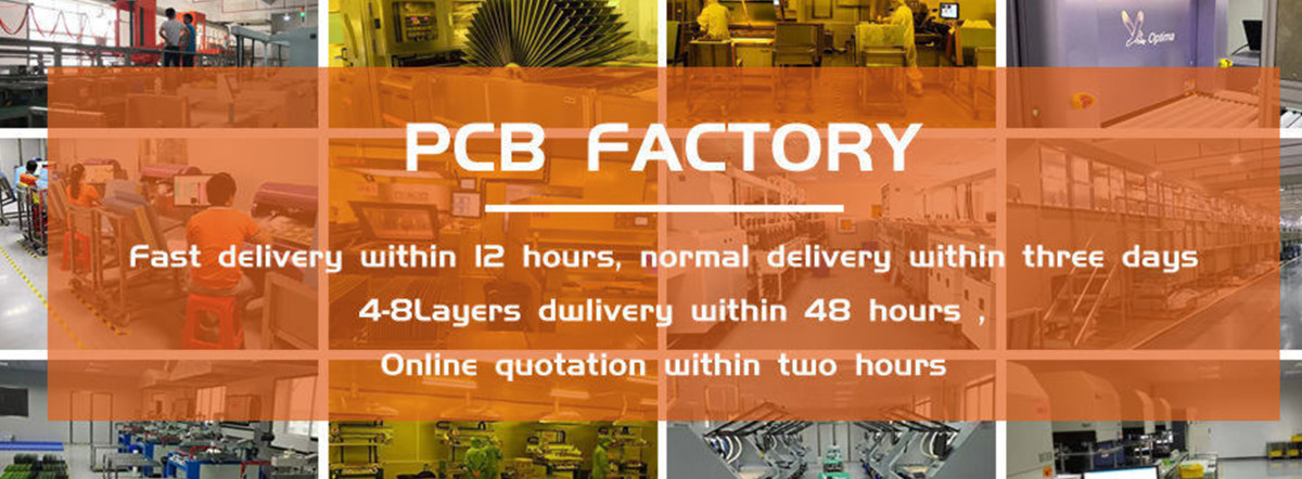 Printed-Circuit-Board-Assembly-Overview-1