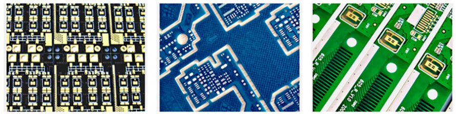 Printed-Circuit-Board-Assembly-Overview-2