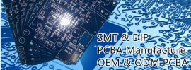 The-PCB-Boards-are-Classified-According-to-Different-Applications-1