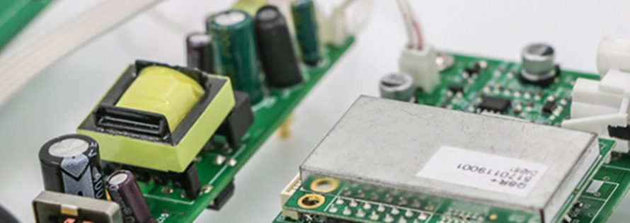 The-PCB-Boards-are-Classified-According-to-Different-Applications-2