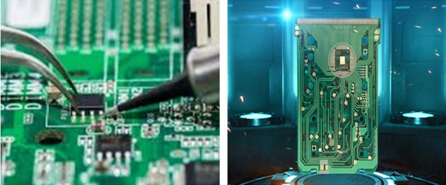 What-Documents-Need-to-be-Provided-When-Making-PCB-Samples-2
