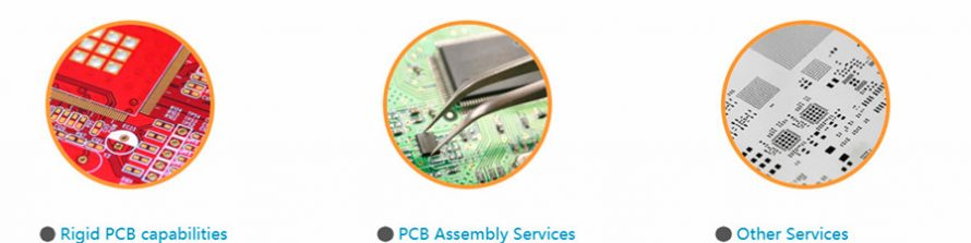 What-Principles-Need-to-be-Followed-When-Determining-the-Location-of-Components-for-PCB-Circuit-Boards-1