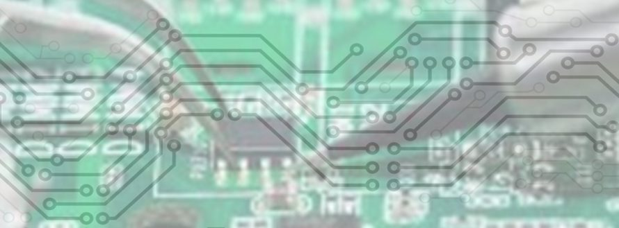 What-Principles-Need-to-be-Followed-When-Determining-the-Location-of-Components-for-PCB-Circuit-Boards-2