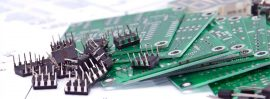What-is-the-Difference-Between-a-PCB-and-PCBA-1