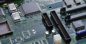 What-is-the-Difference-Between-a-PCB-and-PCBA-4