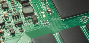 What-is-the-Difference-Between-a-PCB-and-PCBA-5