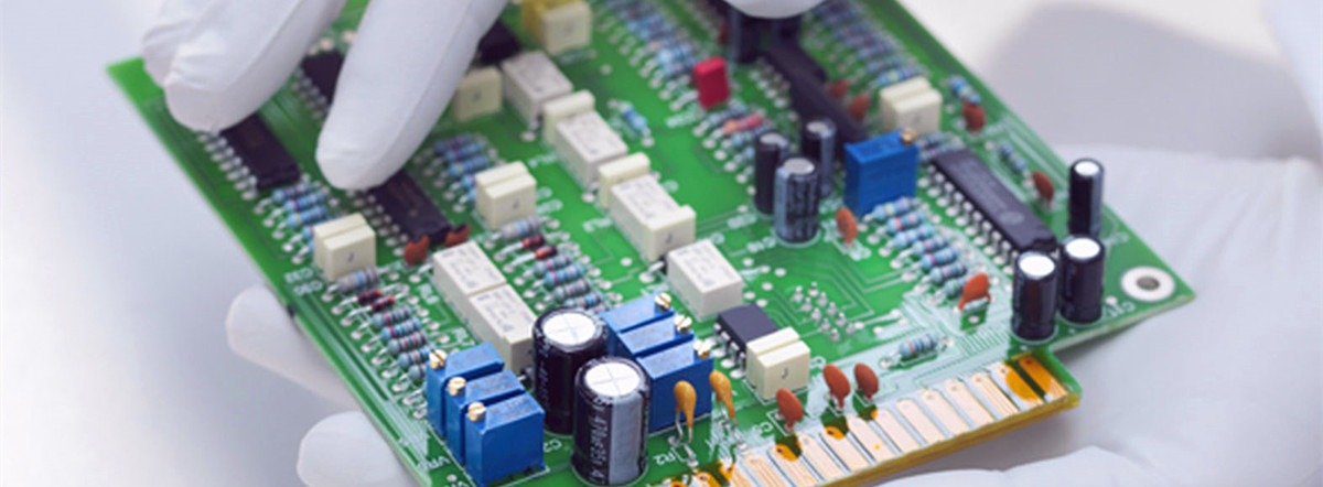 Why-Does-the-Color-Have-Nothing-to-Do-with-the-Quality-of-the-PCB-Board-1