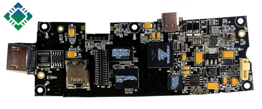 Why-Does-the-Color-Have-Nothing-to-Do-with-the-Quality-of-the-PCB-Board-2