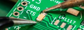 PCB-Board-Production-Manufacturing-Process-1