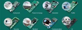 The-Types-of-Metal-Substrates-of-PCB-Circuit-Boards-1