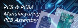 What-are-the-Functions-of-the-Finished-PCB-Board-in-Electronic-Equipment-1