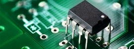 What-are-the-Requirements-of-PCB-Manufacturing-Process-for-Pads-1
