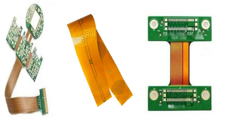 What-are-the-Types-of-Flexible-Circuit-Boards-2